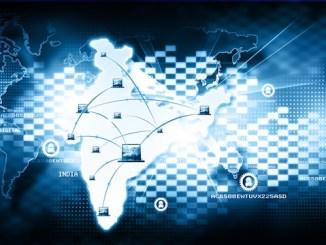 india IoT