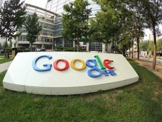 google china beijing