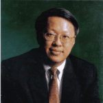 Dr Hing-Yan Lee Cloud Security Alliance