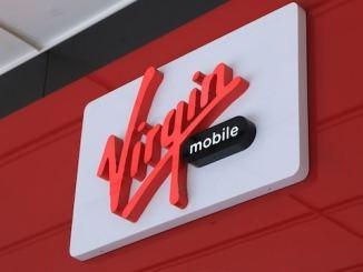 Virgin Mobile Australia