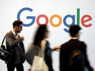 google reserve