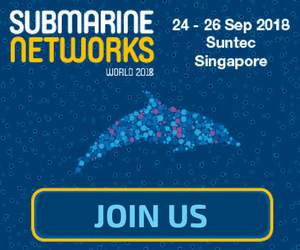 Submarine Networks World 2018 300×250