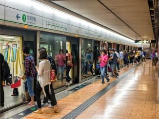 HKT 700