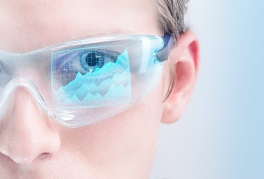apple AR augmented reality