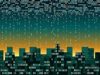 smart city AI IoT NEC ARM