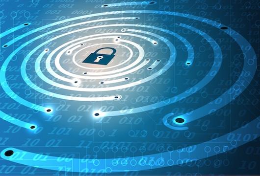 quantum VPN etsi