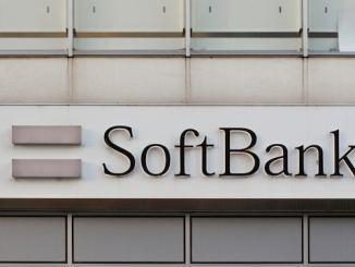 softbank ericsson