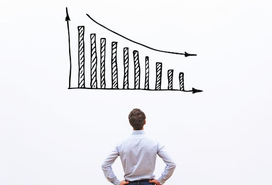 GDPR revenue