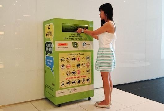 starhub fibre recycling