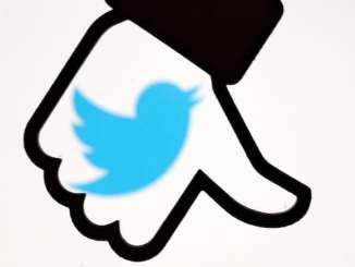 social media politics