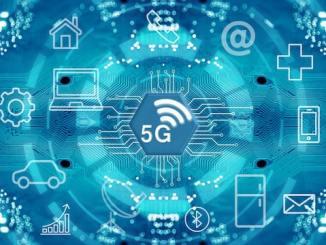 5G revenue opportunities