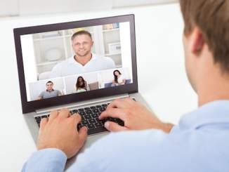 Video-conferencing privacy standards