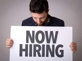firms hiring