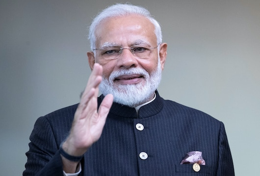 Nokia seeks Indian PM Modi's support to extract BSNL dues