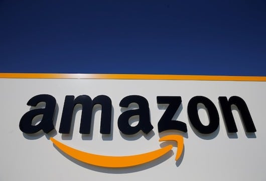 Amazon in talks to buy $2bn stake in Indian mobile operator Bharti Airtel