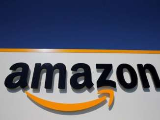 Amazon Bharti Airtel stake