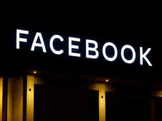 Facebook malicious acts Philippines