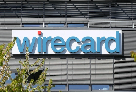 The Wirecard mess gets worse, the question is can it survive?