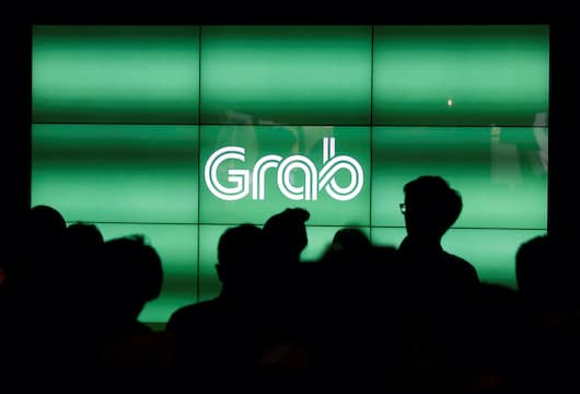 No surprise – Grab puts Wirecard partnership on hold