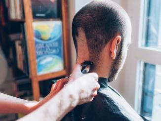bankrupt Aircel haircut