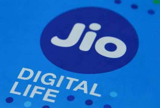 How Reliance Jio plans to catalyse India's 5G ecosystem