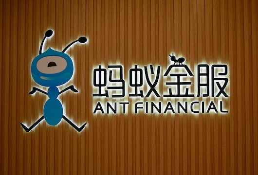 Ant Group IPO would give Hong Kong capital markets timely boost
