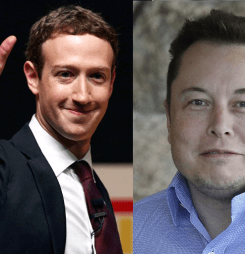 Two of 2020's Most power Men in Tech and What Emerging Markets Should know
