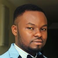 Ugochukwu Ifediora