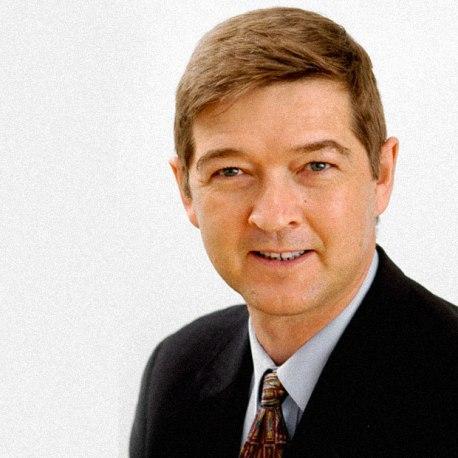 Andrew S. Nevin