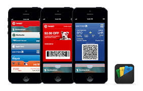 Why is Apple not solving the mobile payments problem?