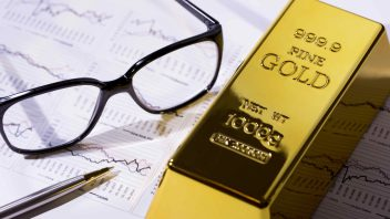 Turning data into gold – the need for products