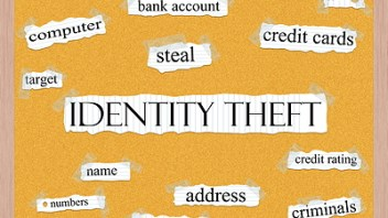 Just four vague pieces of info can identify you, and your credit card