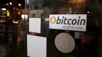 Bitcoin exchange itBit seeks New York banking licence