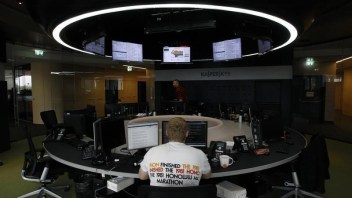 New spyware targeting firms in Russia, China, Iran: Symantec