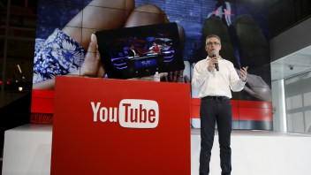 YouTube to offer ad-free subscription