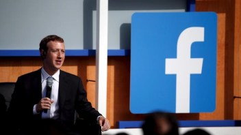 Facebook goes for e-commerce via mobile