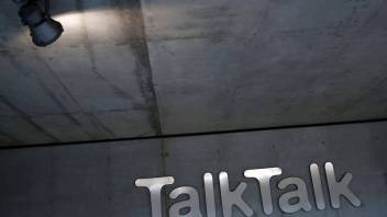 TalkTalk gets BAE to investigate breach