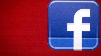 Government requests for data spike – Facebook