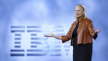 IBM strikes early – promises to hire Americans prior to Trump meeting
