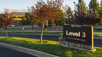 Level 3 and Google announce settlement-free interconnection agreement