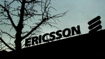 STC partners with Ericsson for OSS and BSS