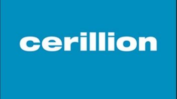 Cerillion announces flotation plans – admission to AIM
