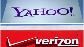 Will Verizon get a discount after Yahoo hack disclosed?