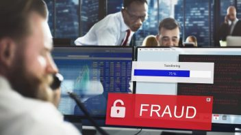 Swisscom deploys BICS crowdsourcing solution FraudGuard