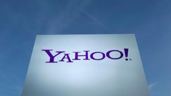 Yahoo email spying programme casts shadows in Europe