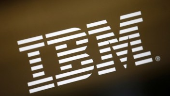 IBM to compensate Australian Government for cyber-attack on census