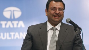 Tata Sons boardroom battle escalates as accusations fly