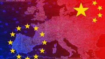 Can the EU and China together take e-commerce to another level?