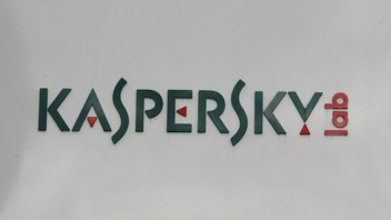 New hearing scheduled for review of Kaspersky Lab accusations