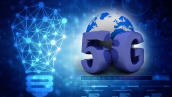 Telstra: why you must get an early start with 5G – video
